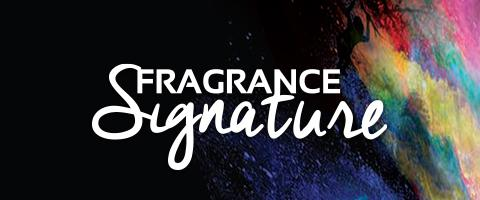 fragrance signature ban