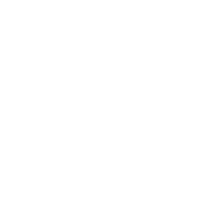 logo pure blanc png