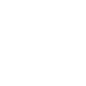 logo oxymore hd